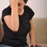 Depression Counseling near Brea