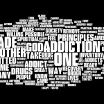 The fine line between addiction and habit