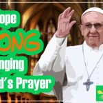 EP-33 Is The Pope Wrong For Changing The Lord's Prayer?