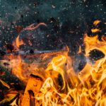 EP-74 What is Hell in The Old Testament?